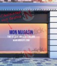 publicite-vitrine-personnalisee-exemple