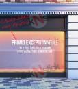 publicite-vitrine-personnalisee-temporaire-exemple