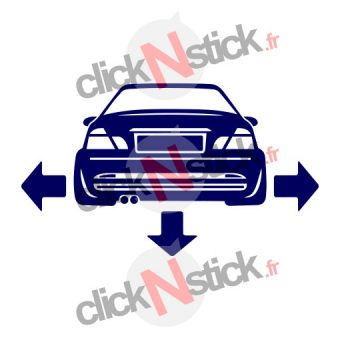 down-out-bmw-e46-stickers