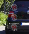 i-love-my-volkswagen