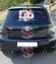 d_or-et-de-platine-jul-stickers