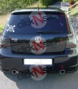 volkswagen-pirate-tete-de-mort-stickers