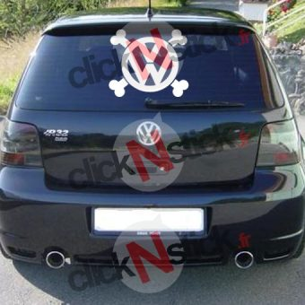 volkswagen-pirate-tete-de-mort-stickers2