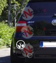 vw-bitches-stickers