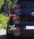 vw-pirate-tete-de-mort-stickers