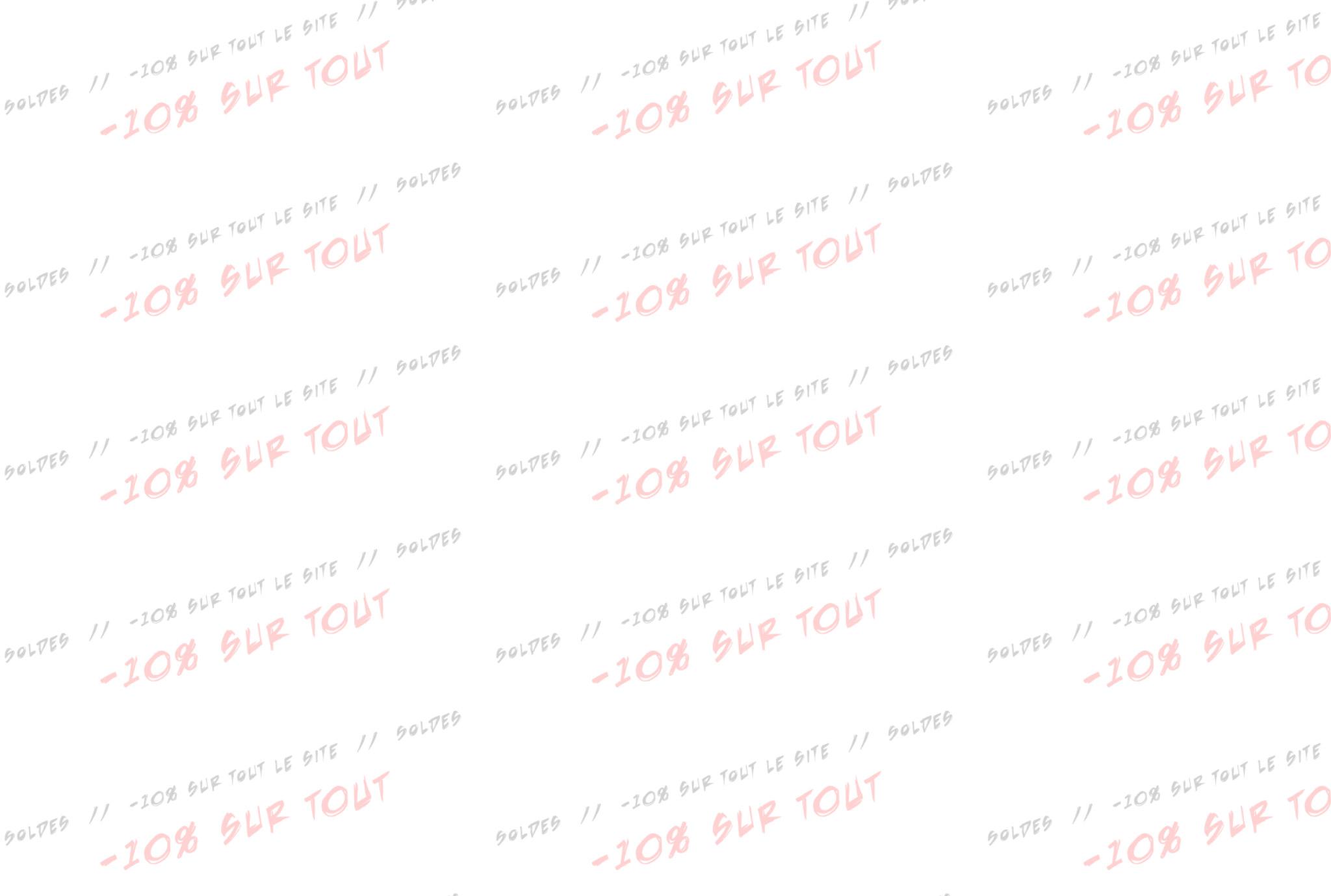soldes d'été 2017 code promo summer17