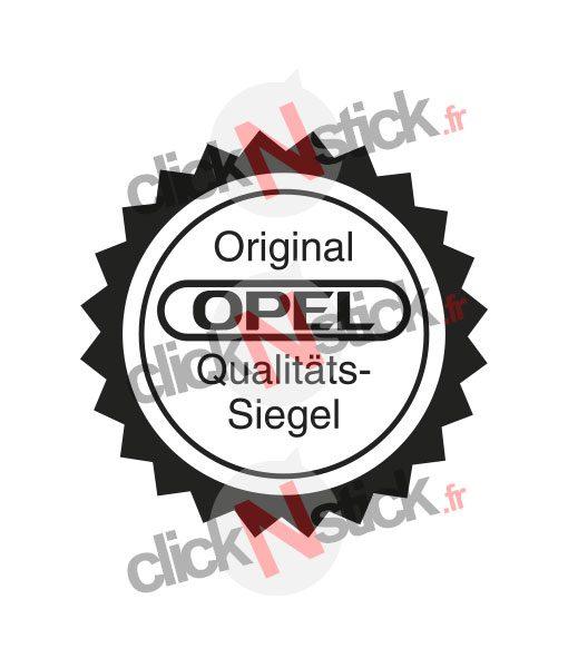 original opel style nintendo