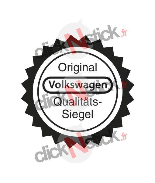 original volkswagen vw style nintendo